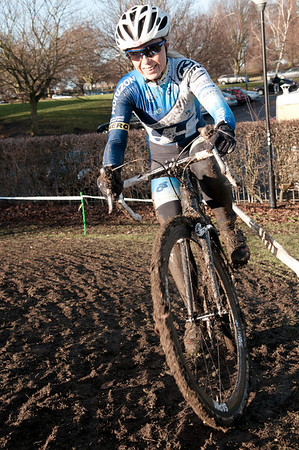 cross nats women-10