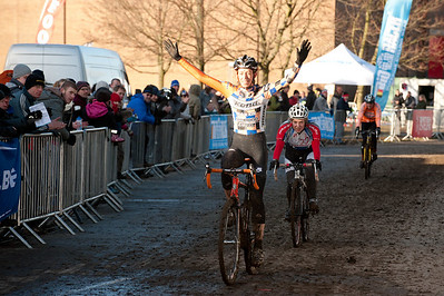 cross nats women-78