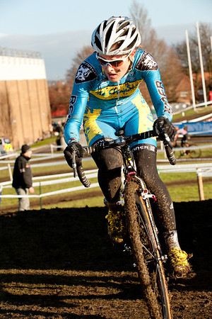 cross nats women-56