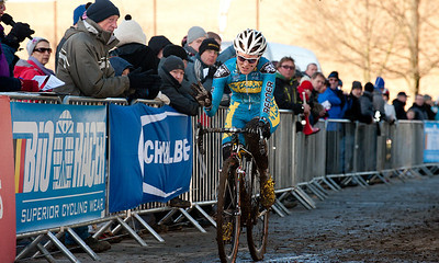 cross nats women-80