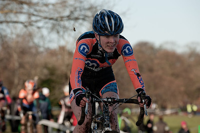 cross nats women-33