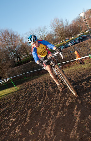 cross nats women-1
