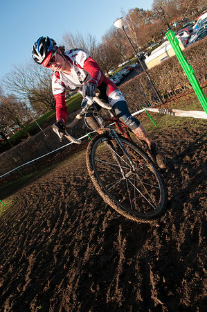 cross nats women-12