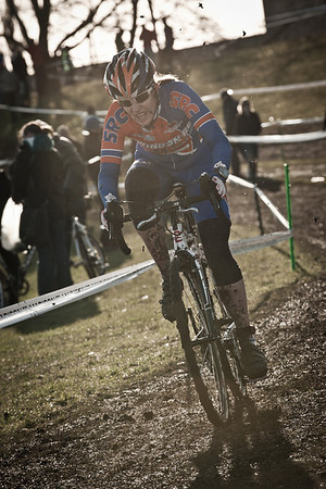 cross nats women-63