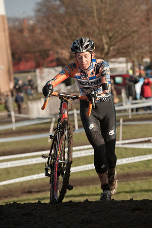 cross nats women-53