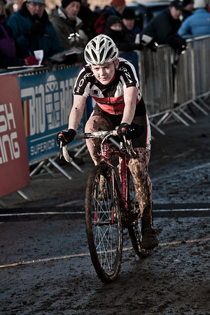 cross nats women-73