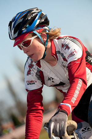 cross nats women-47