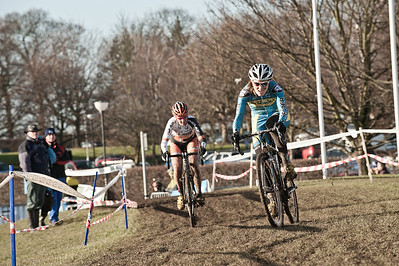cross nats women-67