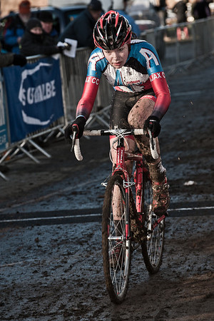 cross nats women-72