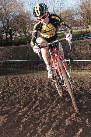 cross nats women-4