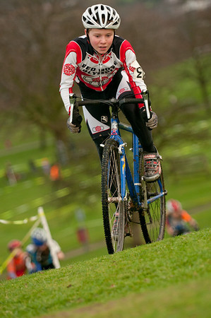 macclesfield_supercross_youth-3