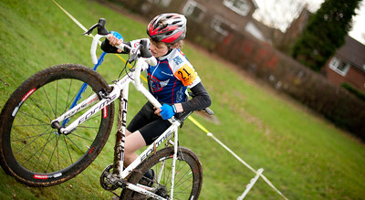 macclesfield_supercross_youth-44