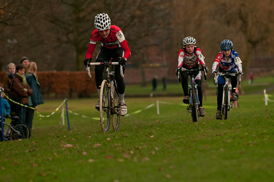 macclesfield_supercross_youth-30