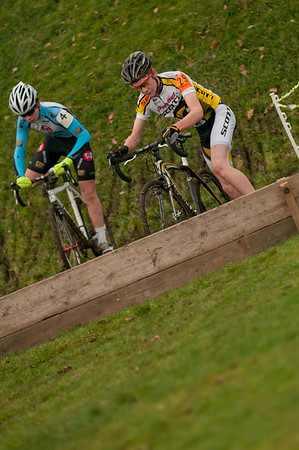 macclesfield_supercross_youth-17