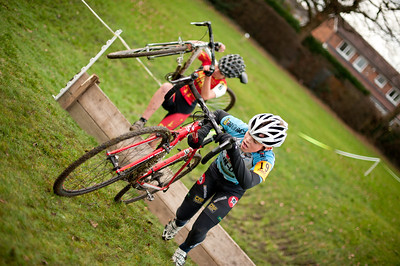macclesfield_supercross_youth-45