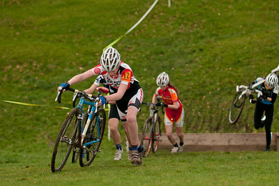 macclesfield_supercross_youth-7
