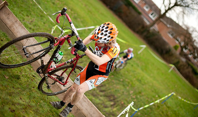 macclesfield_supercross_youth-43