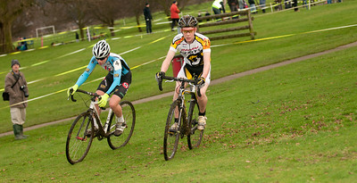 macclesfield_supercross_youth-34