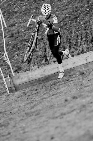 macclesfield_supercross_youth-13