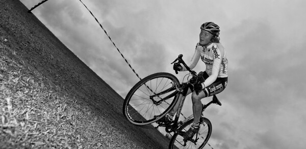 NATIONAL TROPHY RND 1 9TH OCT WOMEN & JUNIORS