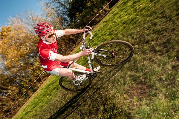 cross_regions_2012_seniors_juniors-1