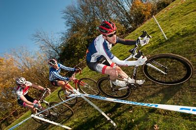 cross_regions_2012_seniors_juniors-10