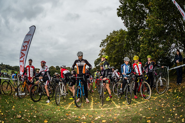 NATIONAL TROPHY ROUND 2 SOUTHAMPTON OCTOBER 26TH VETERANS