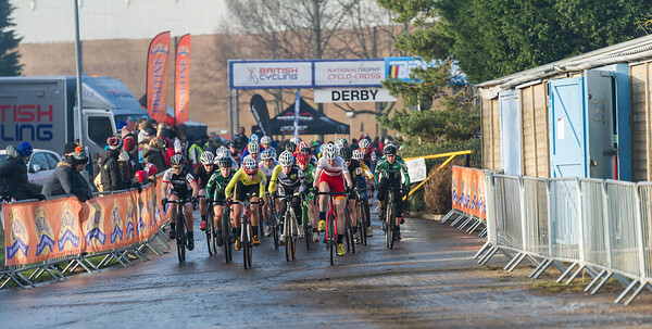 nat_trophy_rnd_6_derby_women_juniors-11