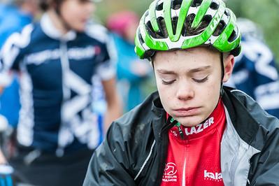 nat_trophy_bradford_2014_youth-15