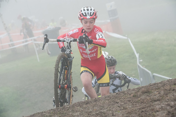 NATIONAL TROPHY ROUND 1 SHREWSBURY OCTOBER 12TH YOUTH
