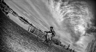 topbarn_2014-22