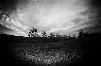 topbarn_2014-64