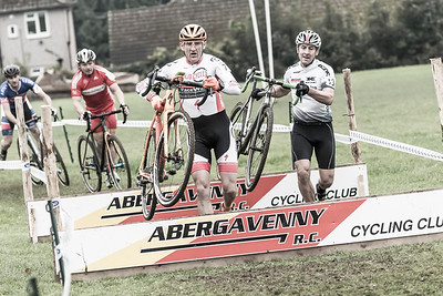 nat_trop_rnd_2_abergavenny_others-20