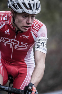 nat_trop_rnd_3_hetton_elite_men-21