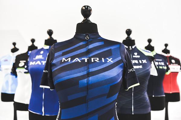 matrix-6