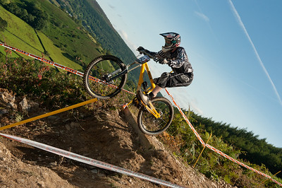 dh_nationals_2011-21