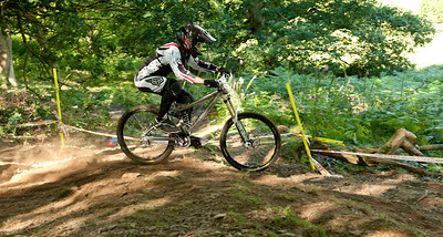 dh_nationals_2011-1