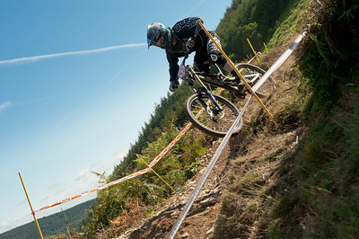 dh_nationals_2011-24