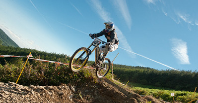 dh_nationals_2011-13