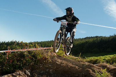 dh_nationals_2011-11