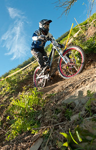 dh_nationals_2011-7