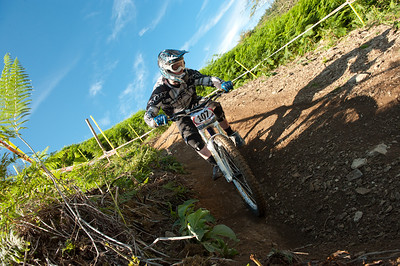 dh_nationals_2011-5