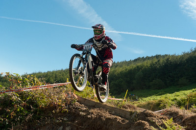 dh_nationals_2011-12