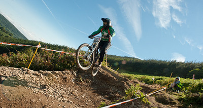 dh_nationals_2011-16