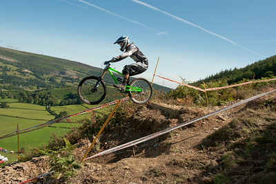 dh_nationals_2011-22