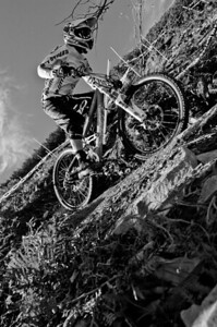 dh_nationals_2011-9