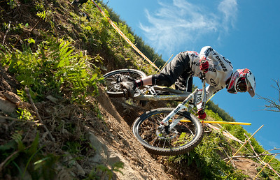 dh_nationals_2011-8