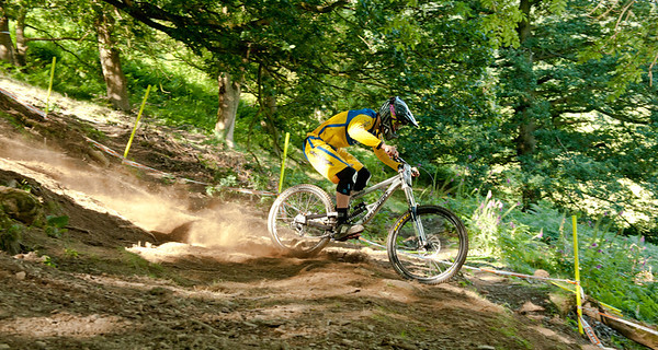 dh_nationals_2011-3