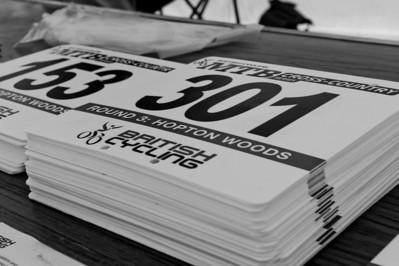 NPS RND 3 HOPTON WOODS MAY 2012 RACE 1