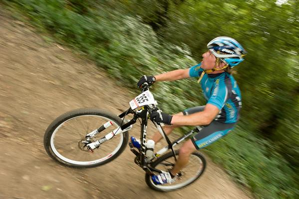 NPS ROUND 5 LANGDON HILLS AUGUST 2012 RACE 3